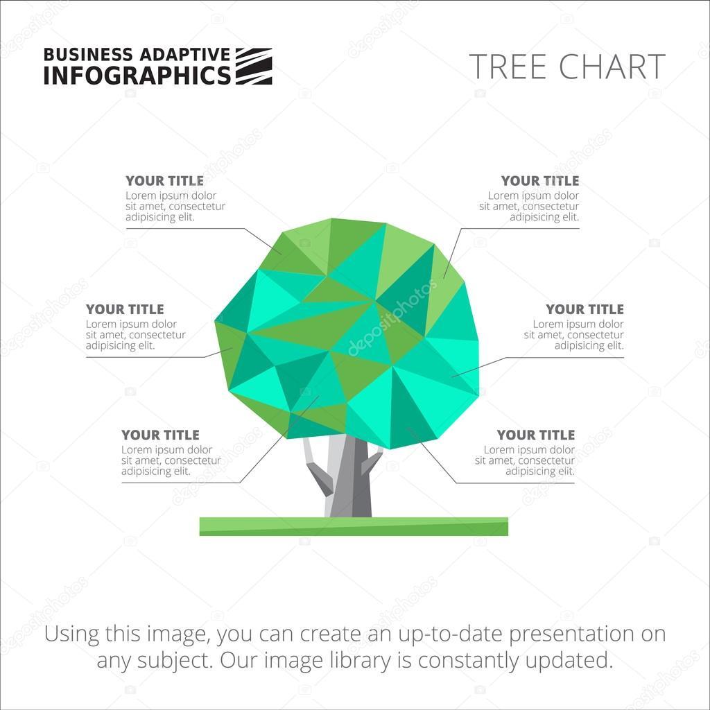 Diagramas de arbol online dating