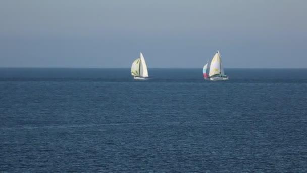 závod plachetnic