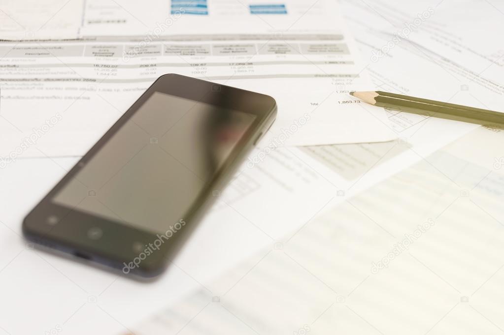 Билла номер телефона бухгалтерии юридические адреса для регистрации ооо в зеленограде