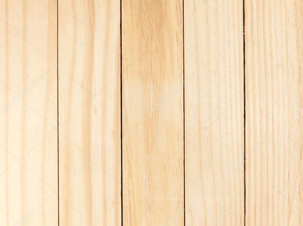 texture de mur bois naturel blanc photographie jimbophoto 116415420. Black Bedroom Furniture Sets. Home Design Ideas