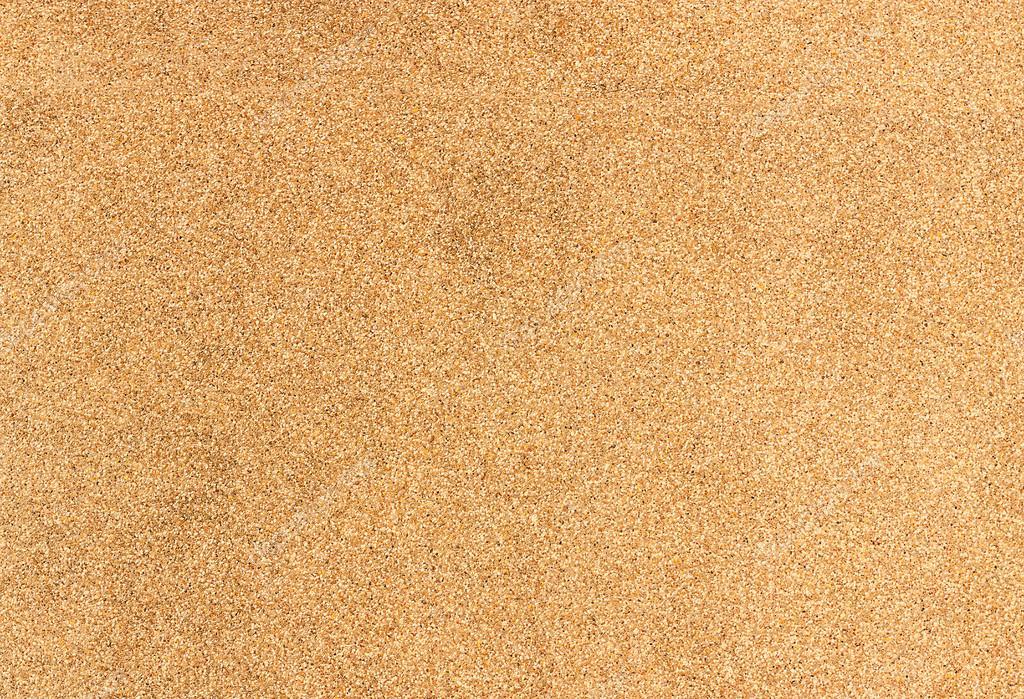Texture de mur de sable — Photographie jimbophoto © #82996118