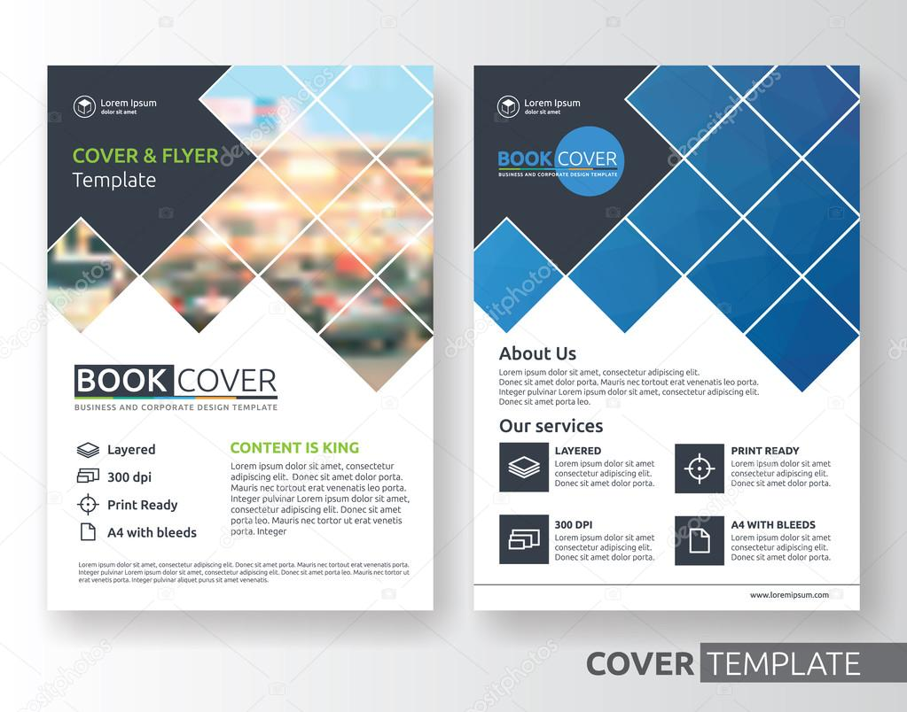 flyer layout design oker whyanything co