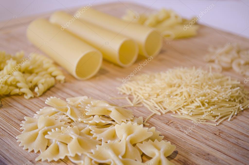 Kuchnia Wloska Kupa Makaronu Spaghetti Makaron Makaron I