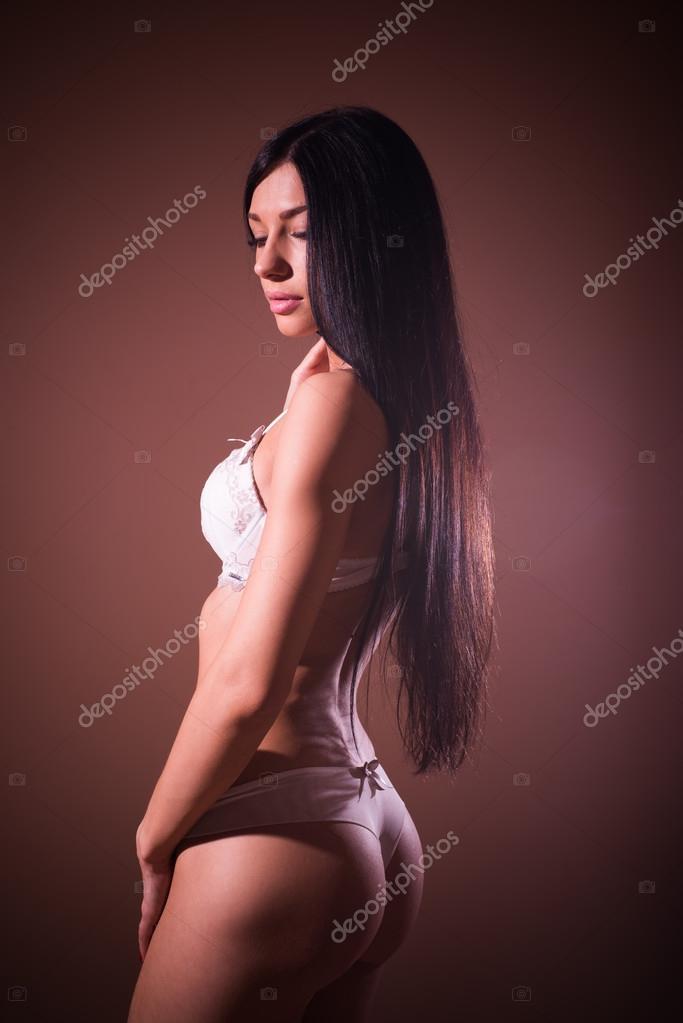 Hot white girl huge big black dick