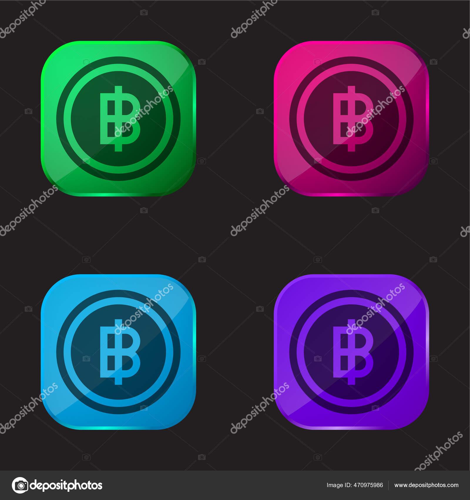 mercado bitcoin scheda commerciante)