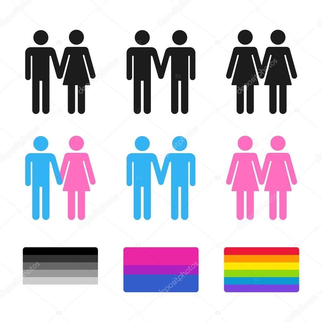 coppie omosessuali in italia La Spezia