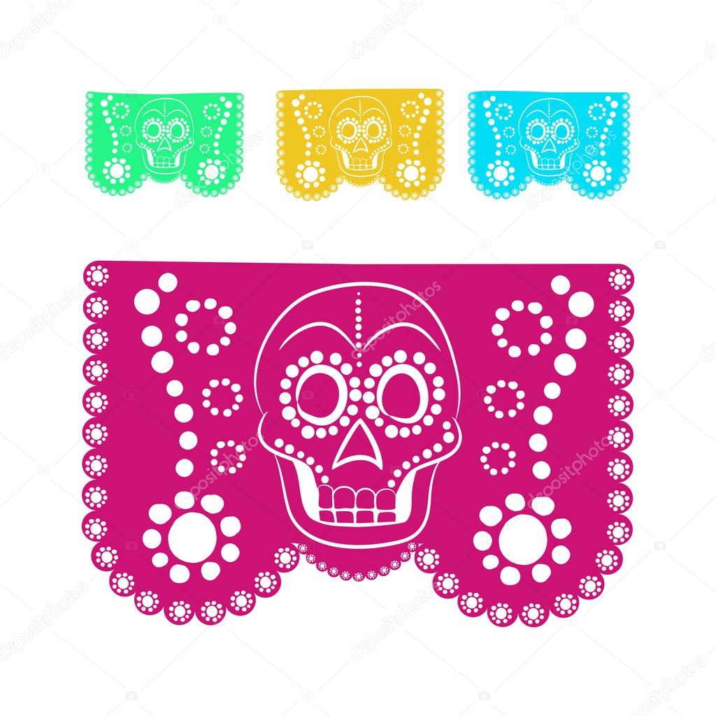 fiesta stoc sticker