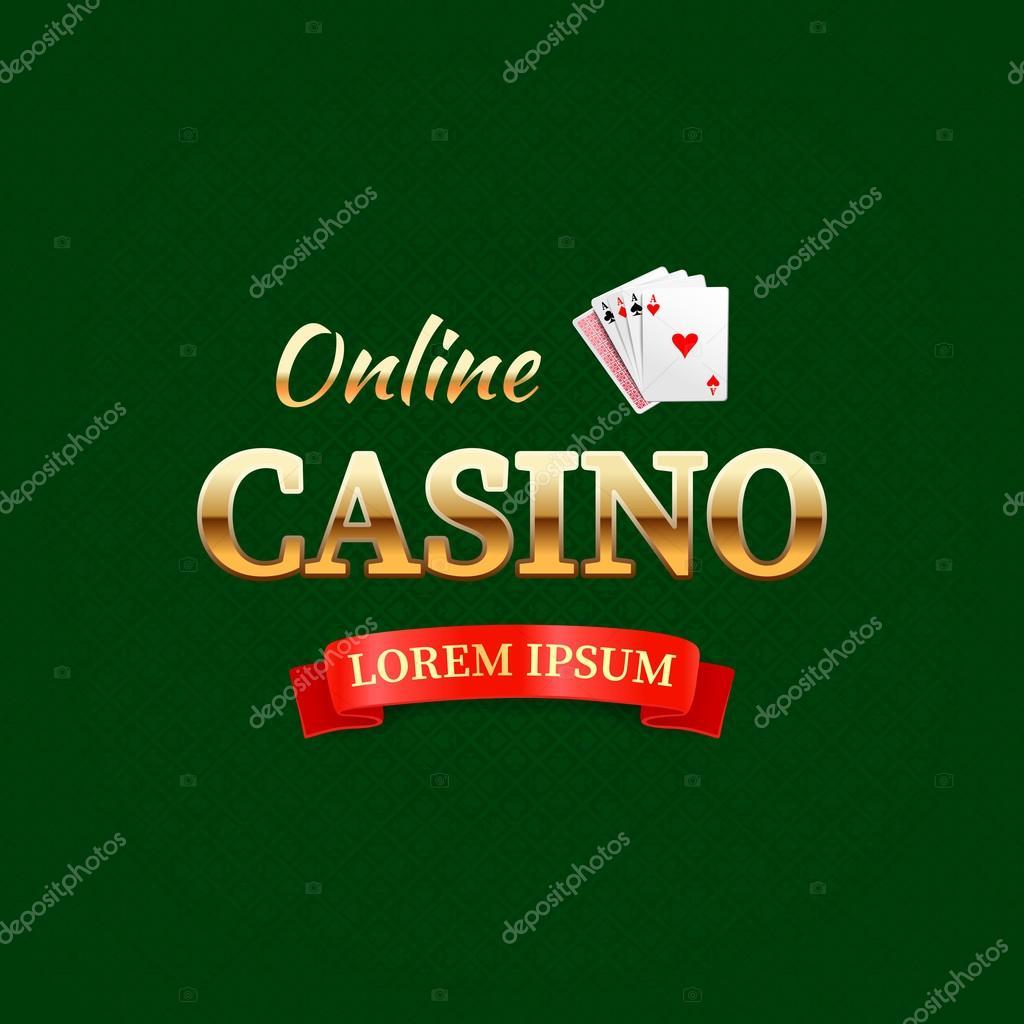 Карты онлайн казино играть азартные игры онлайн сейчас