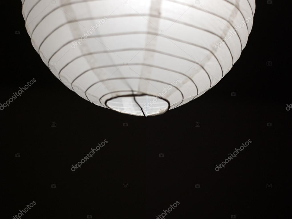 Lampadario Carta Di Riso : Lampada ovale carta interni u2014 foto stock © myvisuals #87411950