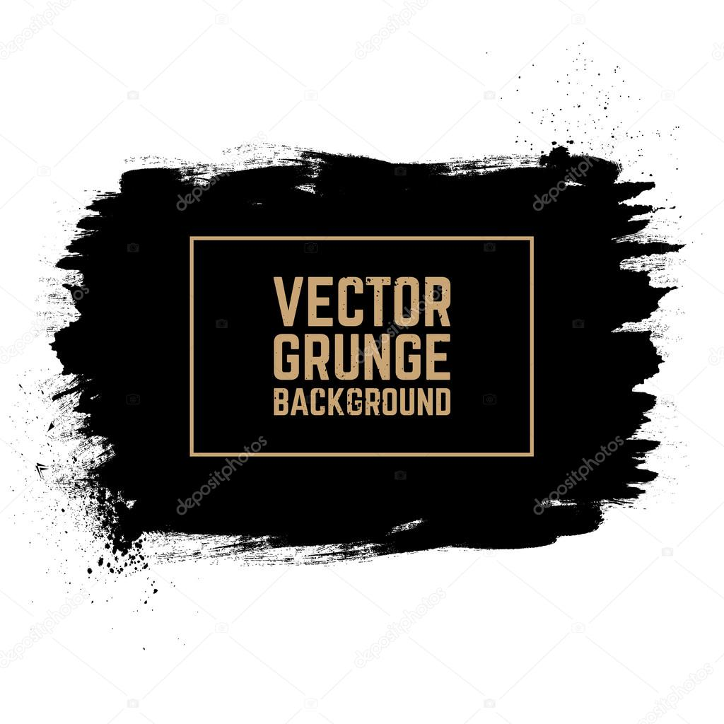 abstract vector grunge background chalk background retro backg rh depositphotos com abstract vector grunge style backgrounds free vector grunge texture backgrounds