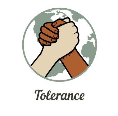 tolerance international day