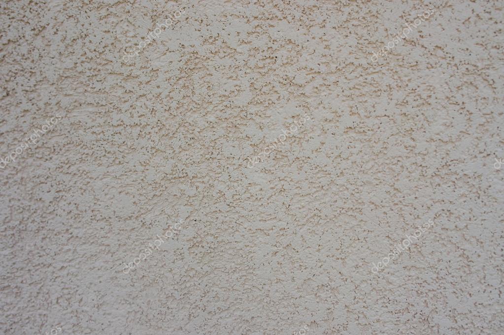 Szare ściany Tynki Dekoracyjne Jako Tło Zdjęcie Stockowe