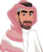 Photo arab