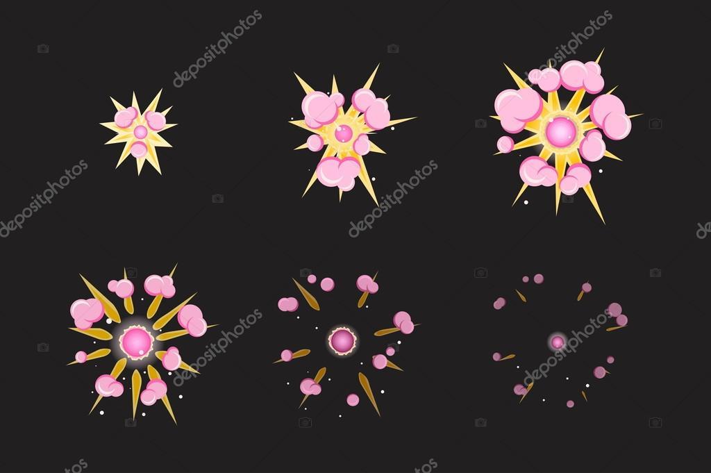 Flower Sprite Sheet Www Imagenesmy Com