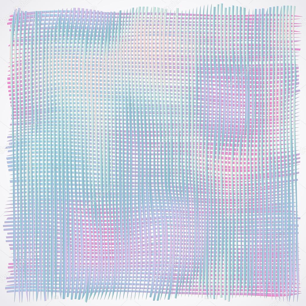 Textura de color púrpura, azul y blanco fácil para los fondos ...