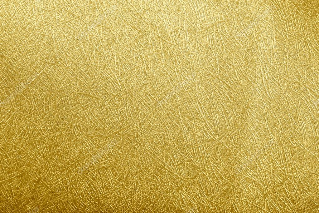 Gold amp Texture Vector Images over 40000  VectorStock