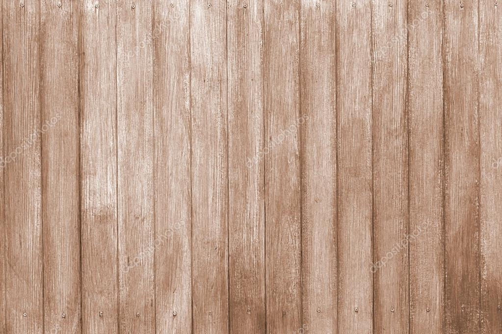Wood wall light brown background texture foto de stock wood wall light brown background texture foto de stock aloadofball Images