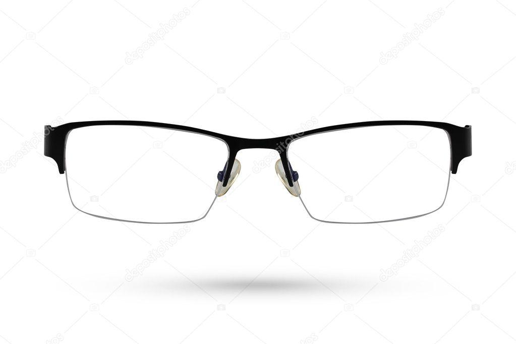 f7615b2cd7f5c0 Klassische Mode-Brillen-Stil