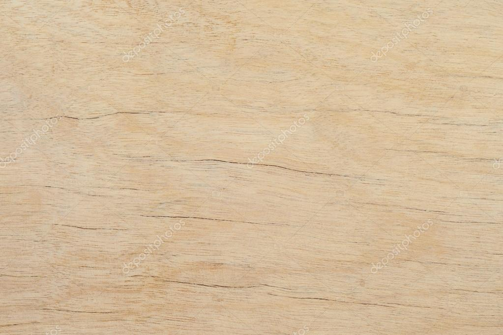 Wood background empty template — Stock Photo © tiwakorn #77117831