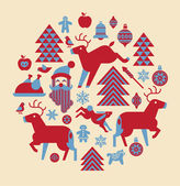 Cristmass_Comp_Ring