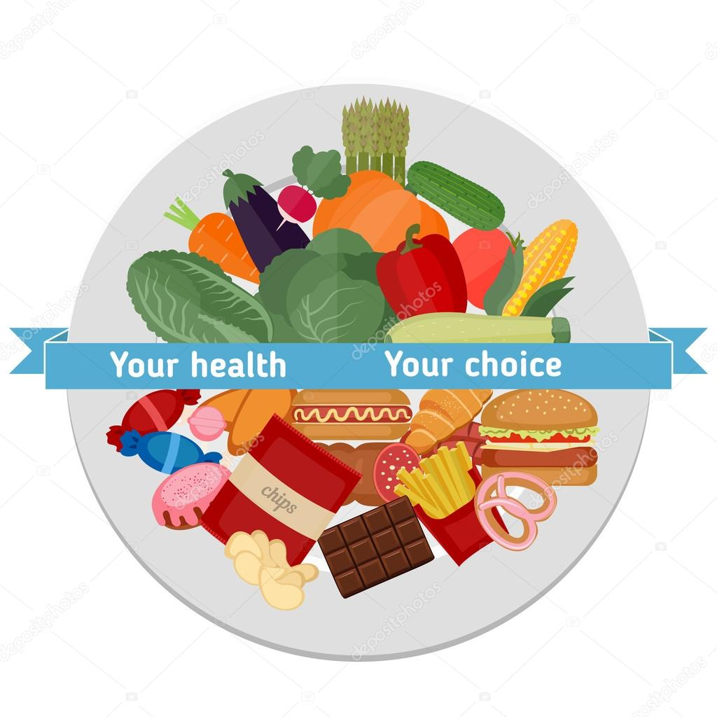 healthy and unhealthy lifestyles Healthy lifestyle nowadays more and more people struggle to maintain a healthy lifestyle they do not smoke, do not consume unhealthy food and do sports their main goal is to preserve health for leading an active lifestyle and to live longer.