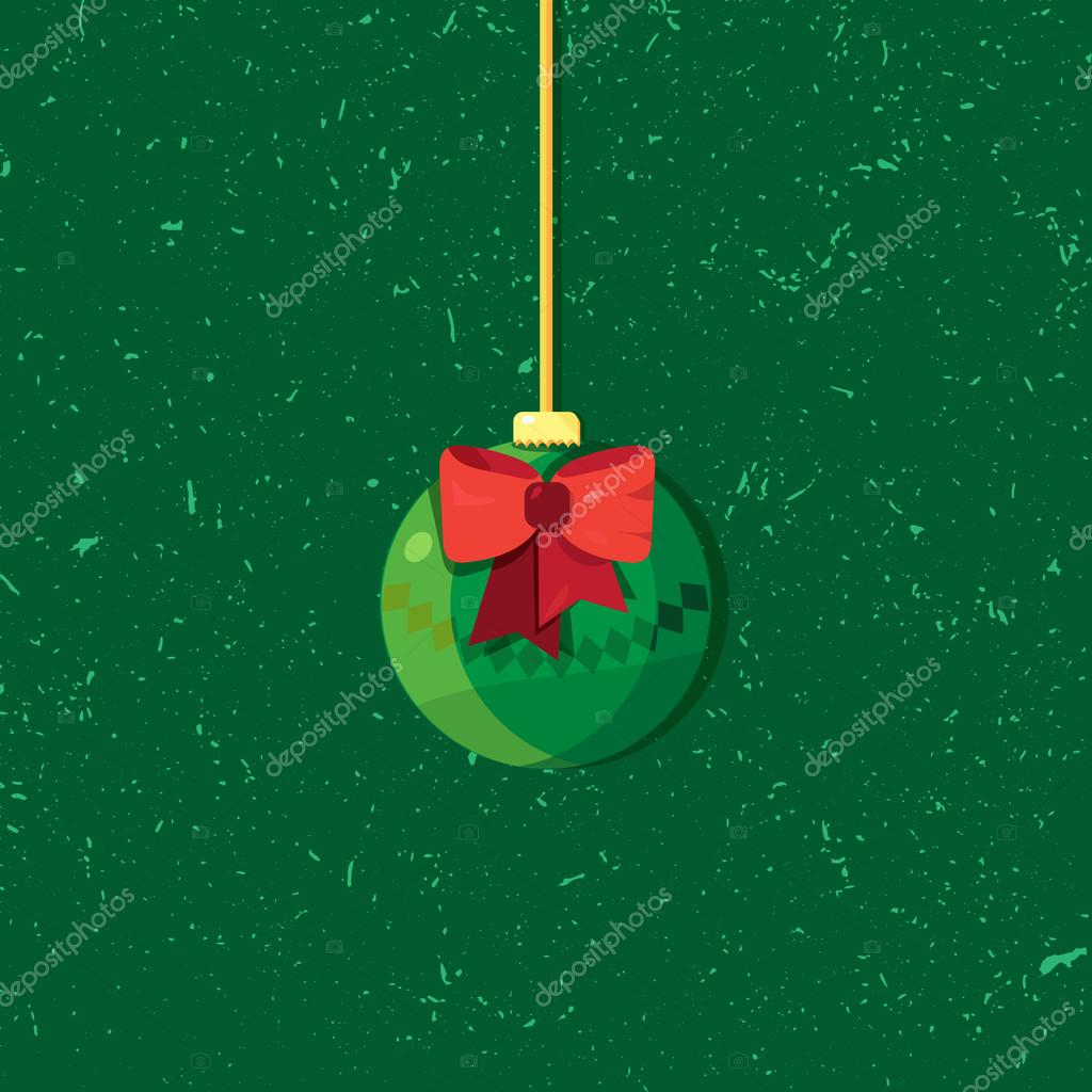 Feliz Navidad Rotulos.Mano Escrita Rotulos De Texto Vintage Feliz Navidad