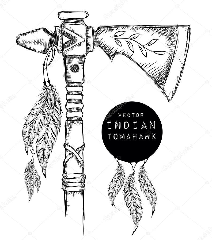 the tar baby and the tomahawk race and ethnic images in