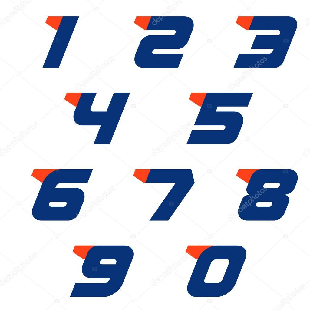 Kaer dstock for Blueprint number