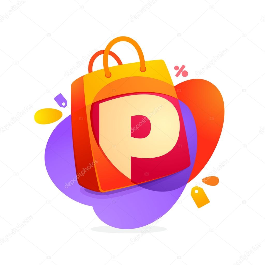 Vector Design Element For Best Price Tag Sale Icon For Card Special Offer Tag Corporate Identity Super Sale Label Sale Sticker Or Sale Poster