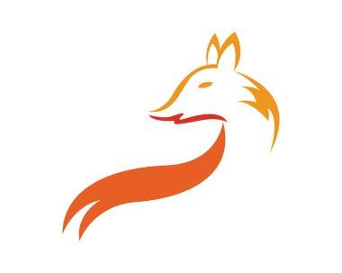 firefox symbol logo