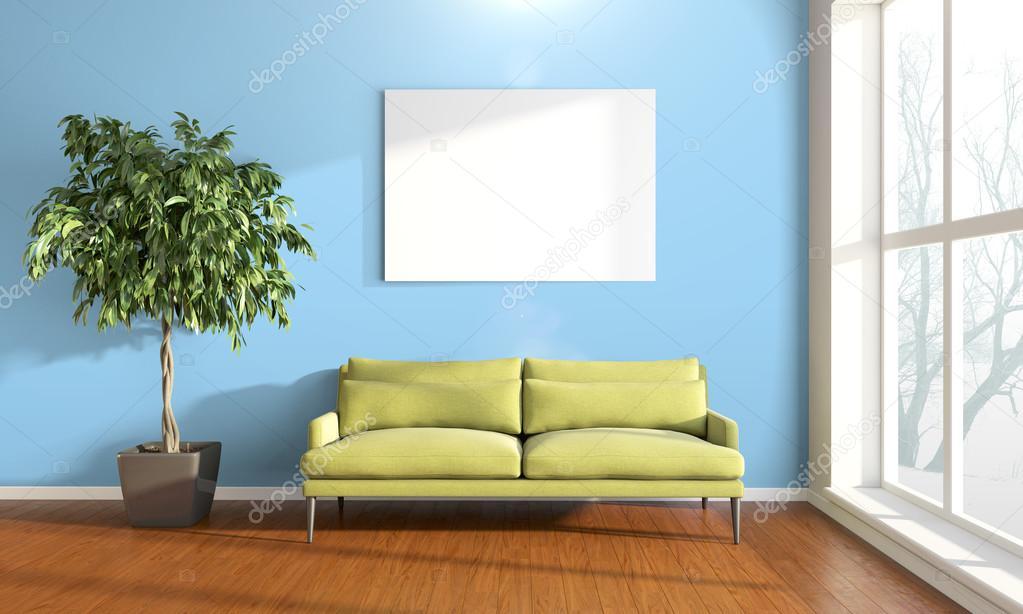 Großartig Schlafzimmer Einrichten Ideen Bilder Das Wirklich ...