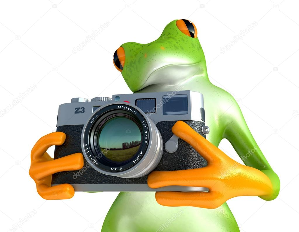 Frog Aspi Driver For Windows 7