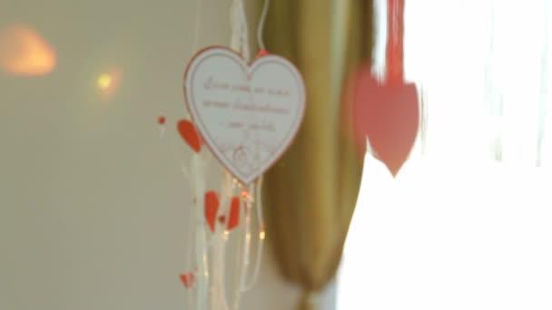 srdce - symbol lásky