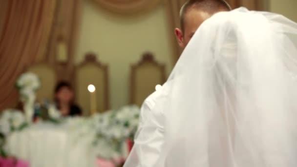 első esküvői tánc