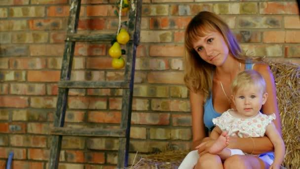 Nő a gazdaság, a baba