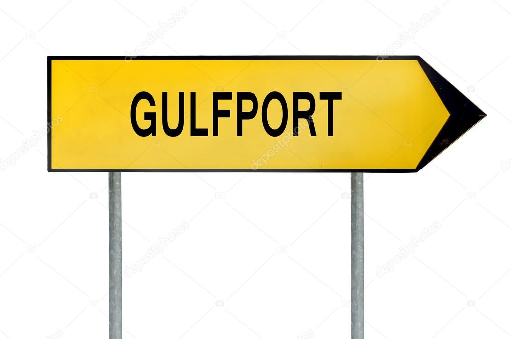 gulfport chatrooms Meet gulfport singles online & chat in the forums dhu is a 100% free dating site to find personals & casual encounters in gulfport.