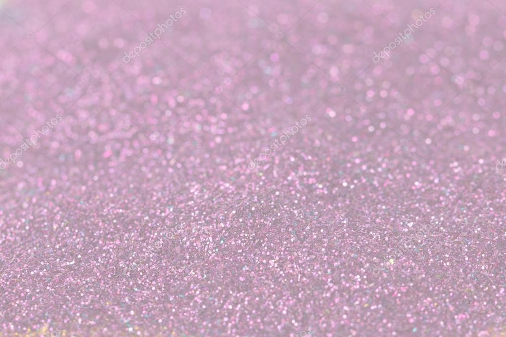 glitters for background template or presentation stock photo