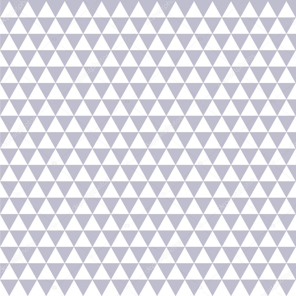 Vektor Hubsch Kreative Muster Abstrakt Hintergrund