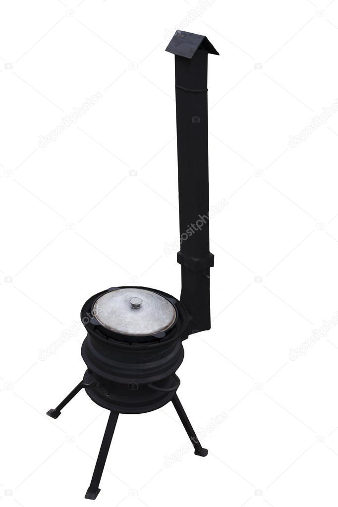 nagy fekete cső nagy fekete vibrátor szex