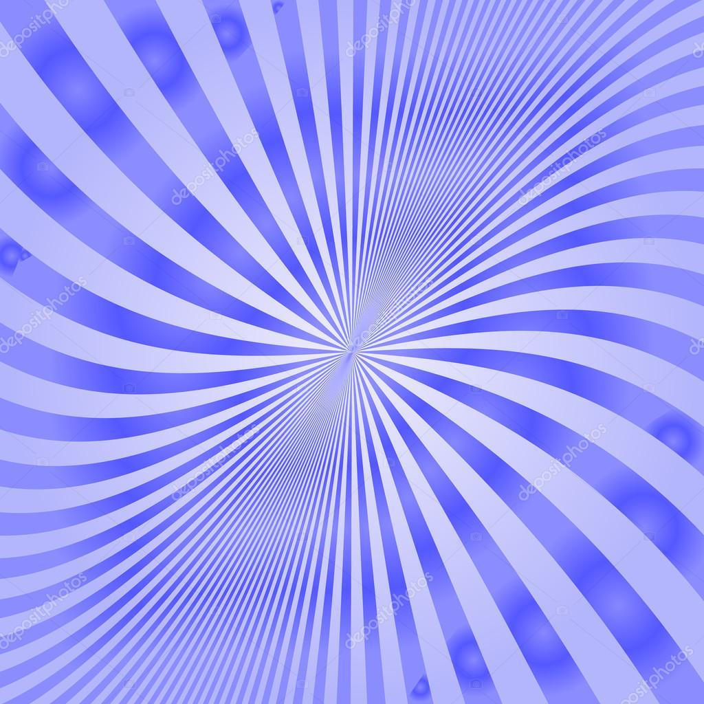 Colorful helix bakcound. stock vector