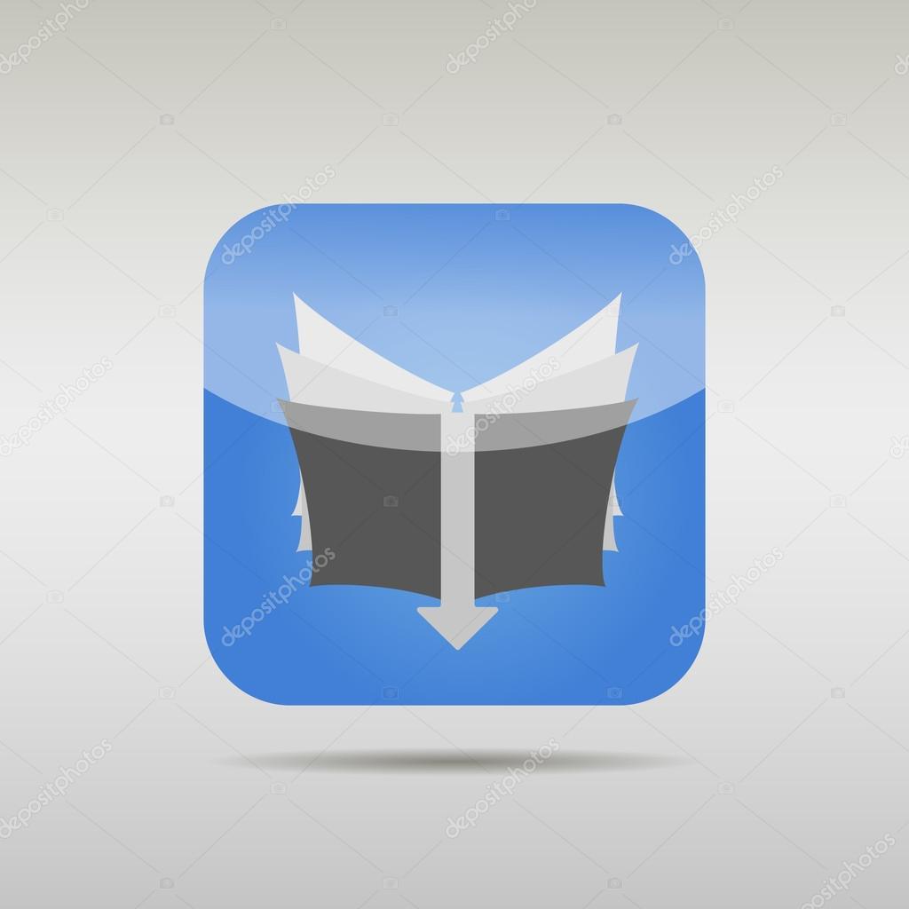 Скачать электронные книги планшета версию иконы   скачать.