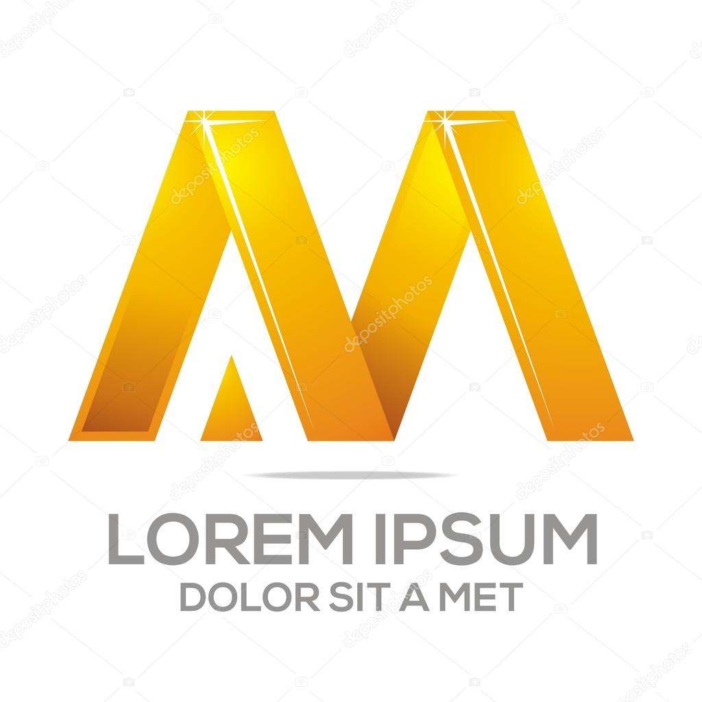 am logo stock vectors royalty free am logo illustrations