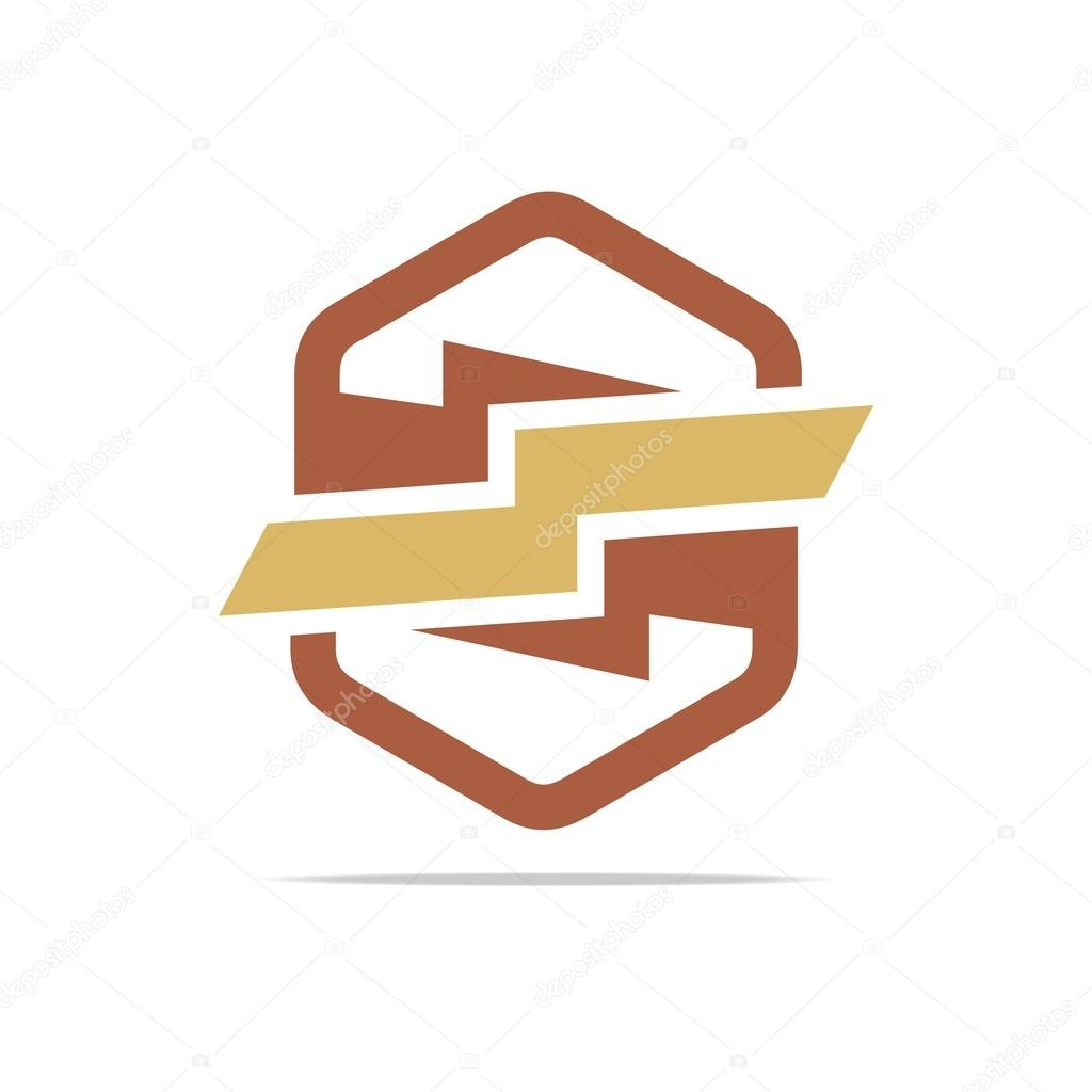 Logo electricity power icon design symbol abstract vector stock power powerful set shiny sign speed symbol thunderbolt vector zeus electric current electricity electronic element emblem energy fast buycottarizona Images