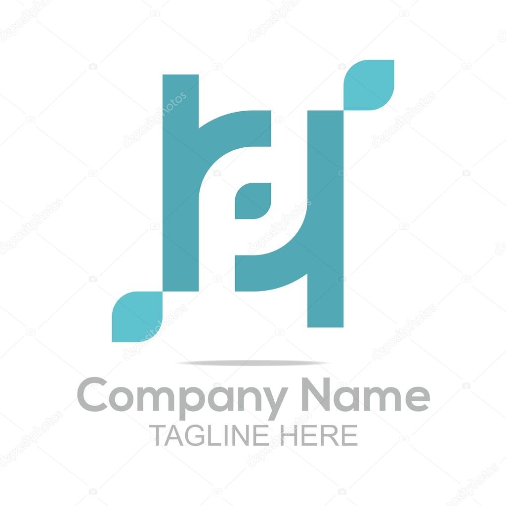 Logo design company name letter q shapes symbol icon abstarct abstract logo element elegant letter alphabet symbol design sign shape icon idea vector concept business template company name corporation buycottarizona