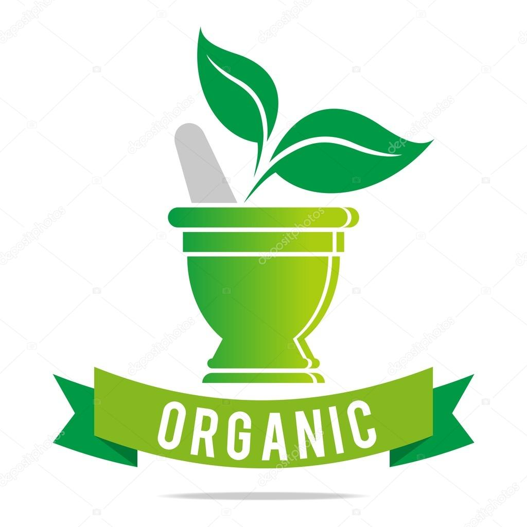 Where To Buy Organic Food Close To