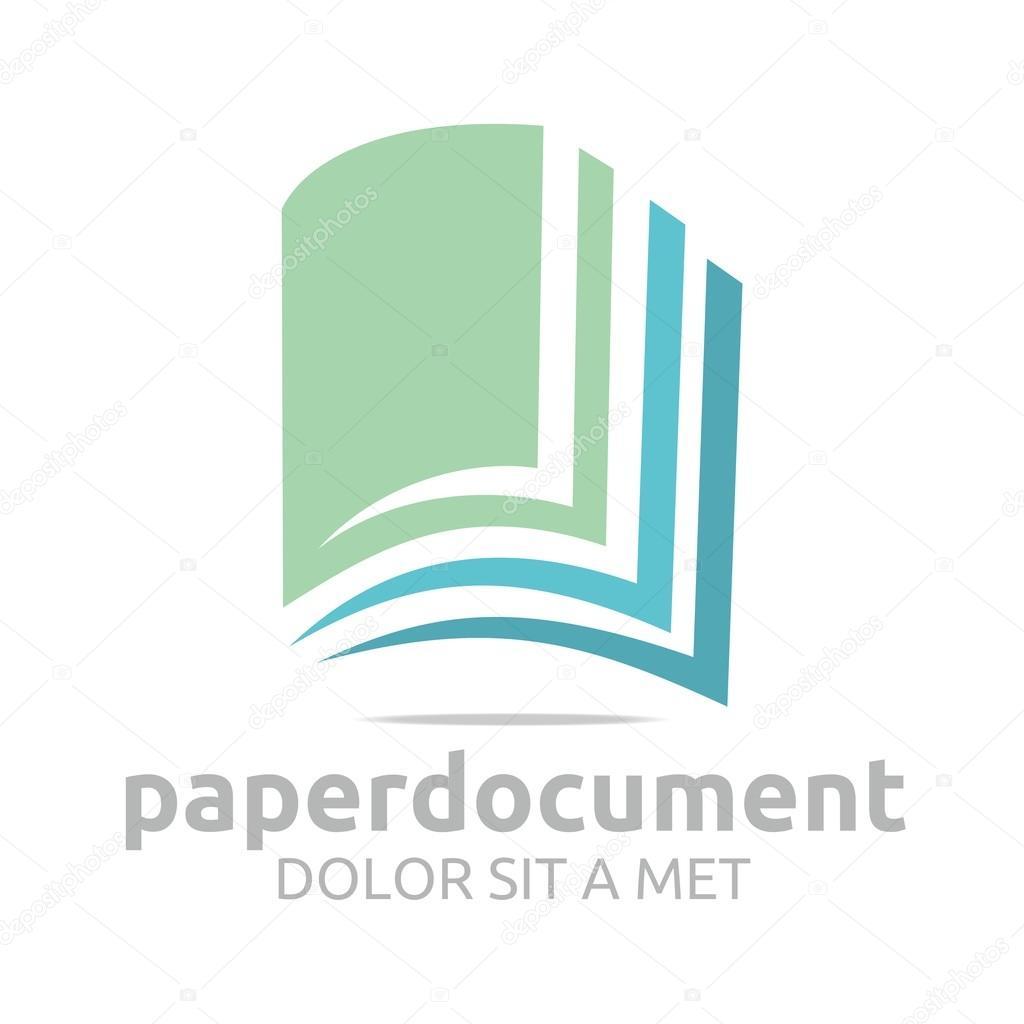 Книги логотипы скачать