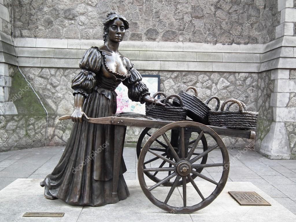 Margarita Svegzdaite LTU