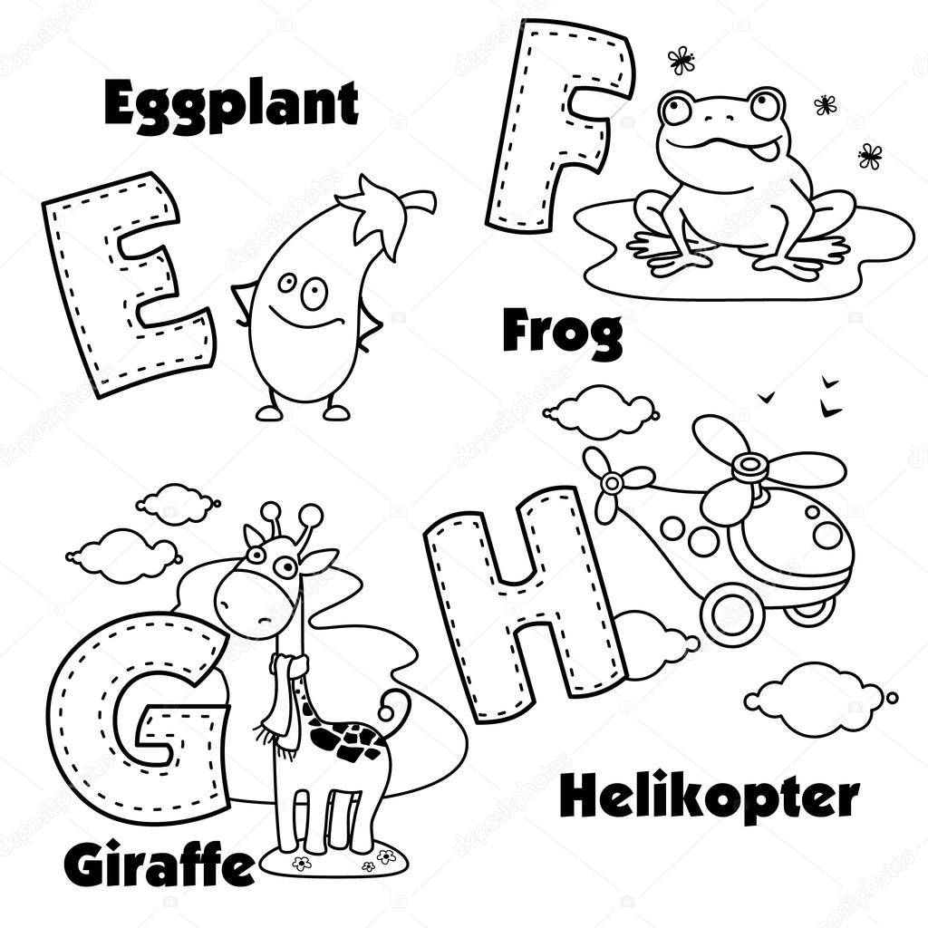 Activityhonor1 further Latihan Matematik 15 furthermore Fig5 furthermore Marzo408 furthermore Stock Illustration English Alphabet And The Letters. on activity