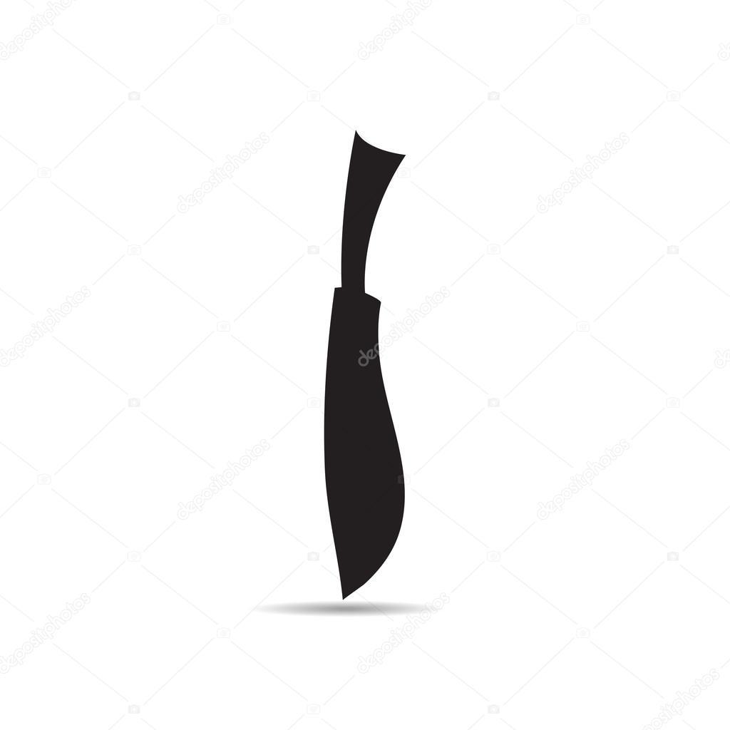 картинки на ножах в векторе актриса катается слонах