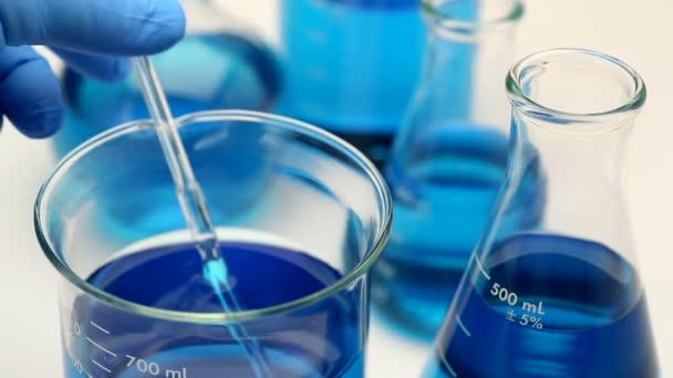 ricerca biotecnologica